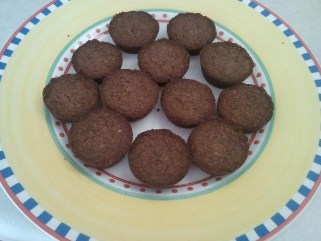 nutella cookie bites
