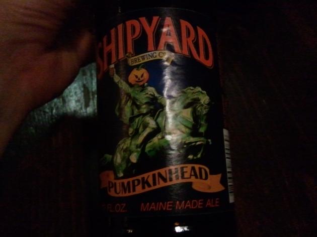 best beer ever!