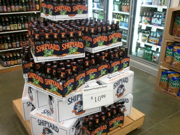 shipyard pumpkin head