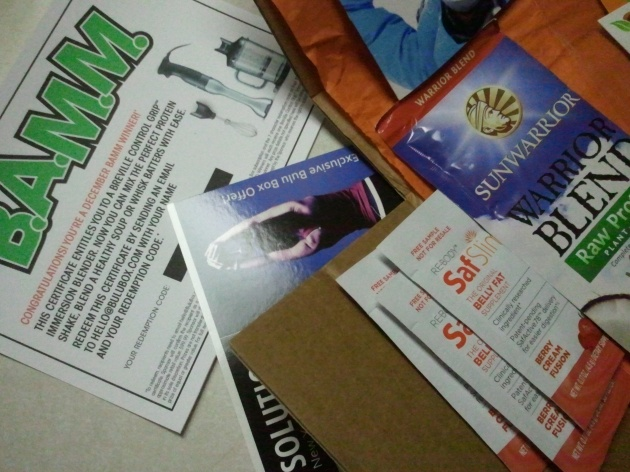bulu box 4